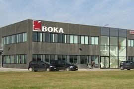 Boka_Group1-900x300.jpg